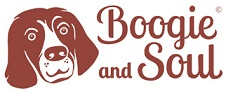 Boogie And Soul® Logo
